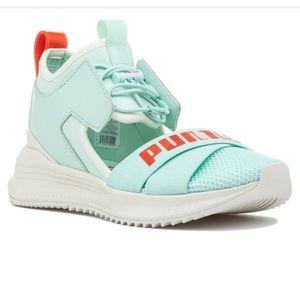 Fenty/Rihanna/Puma Avid Sneaker Shoes 8
